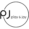 PLAY  &  JOY